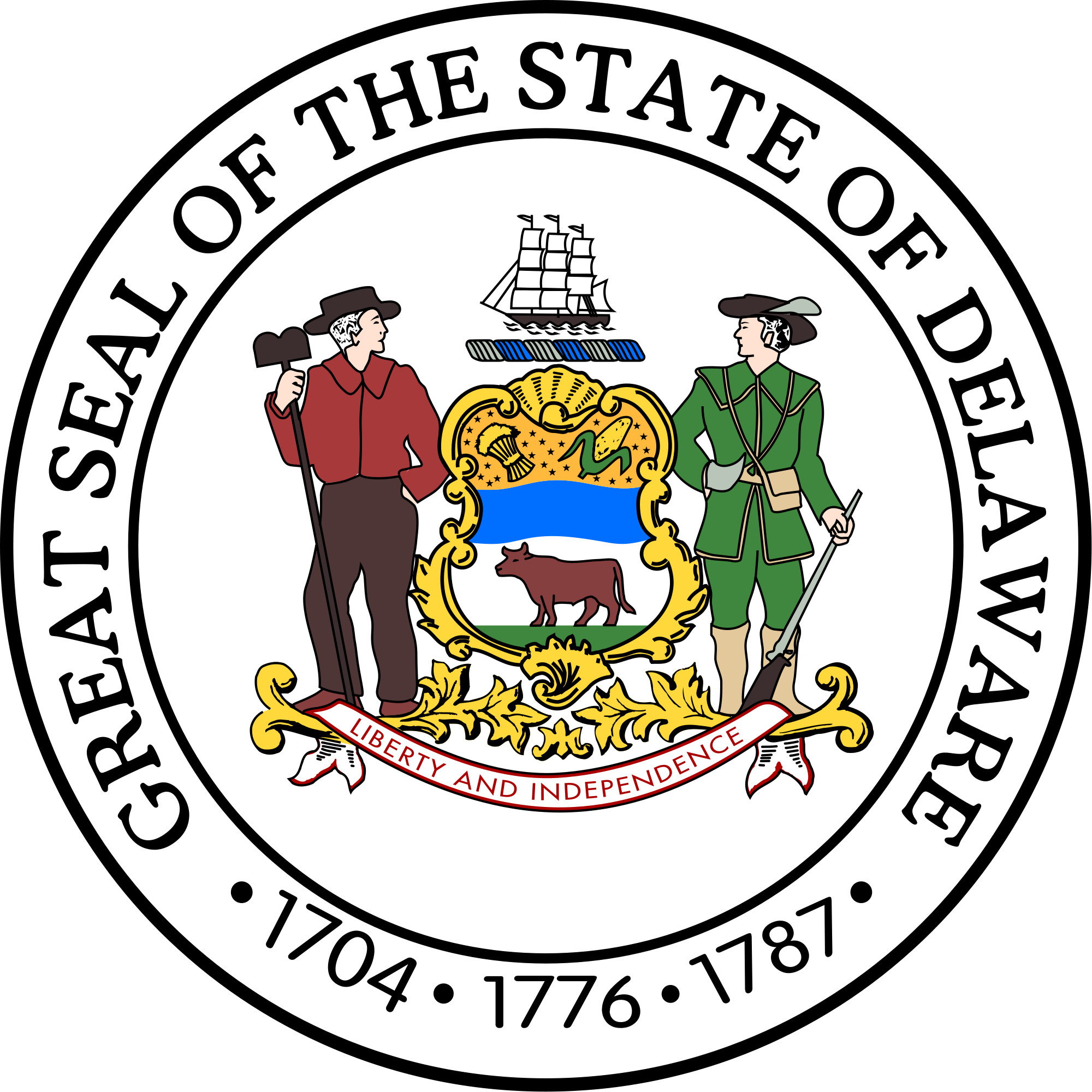 2000px-Seal_of_Delaware.png