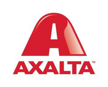 Axalta_company_logo_CMYK.jpg