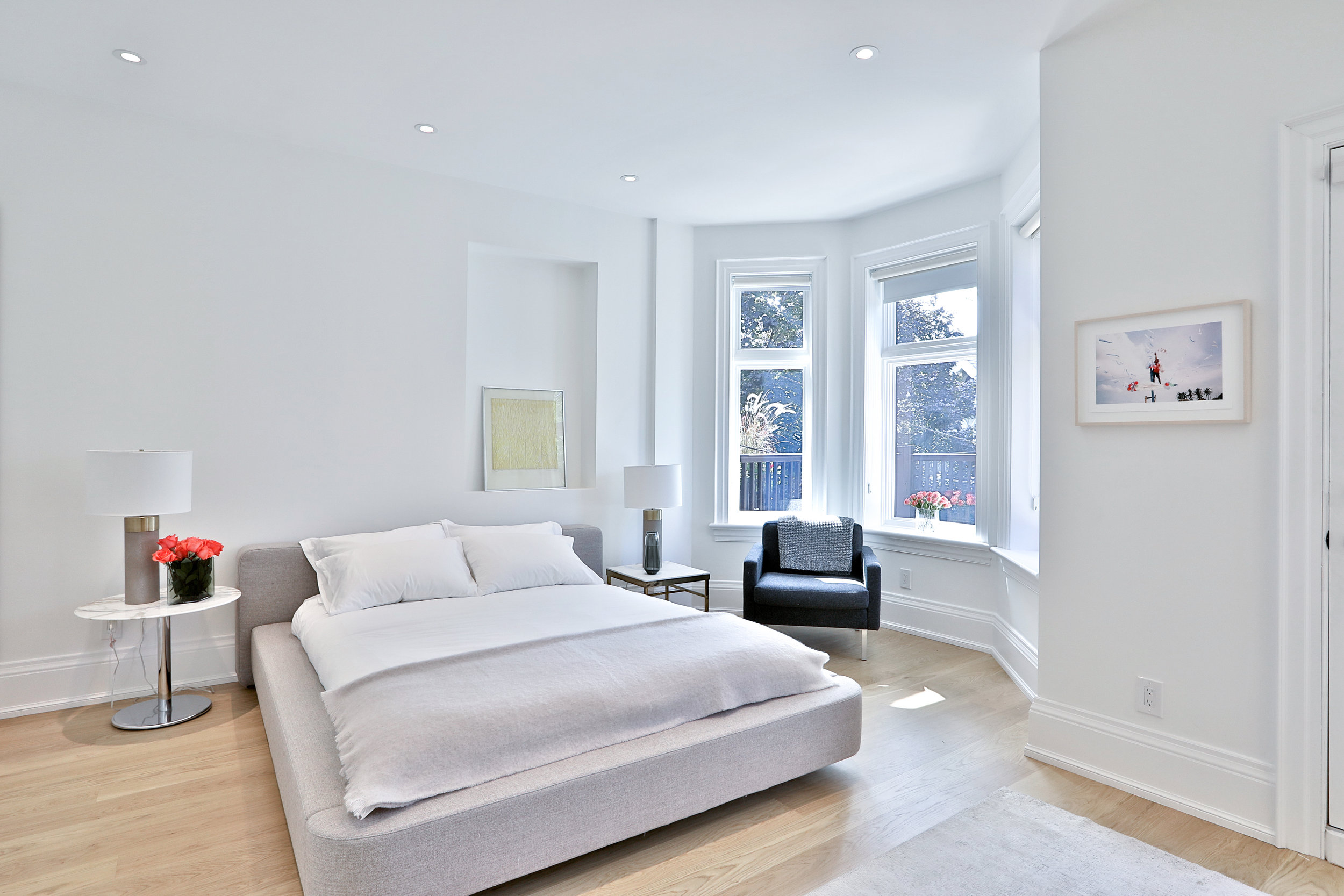 Bellwoods Apartment 20.jpg