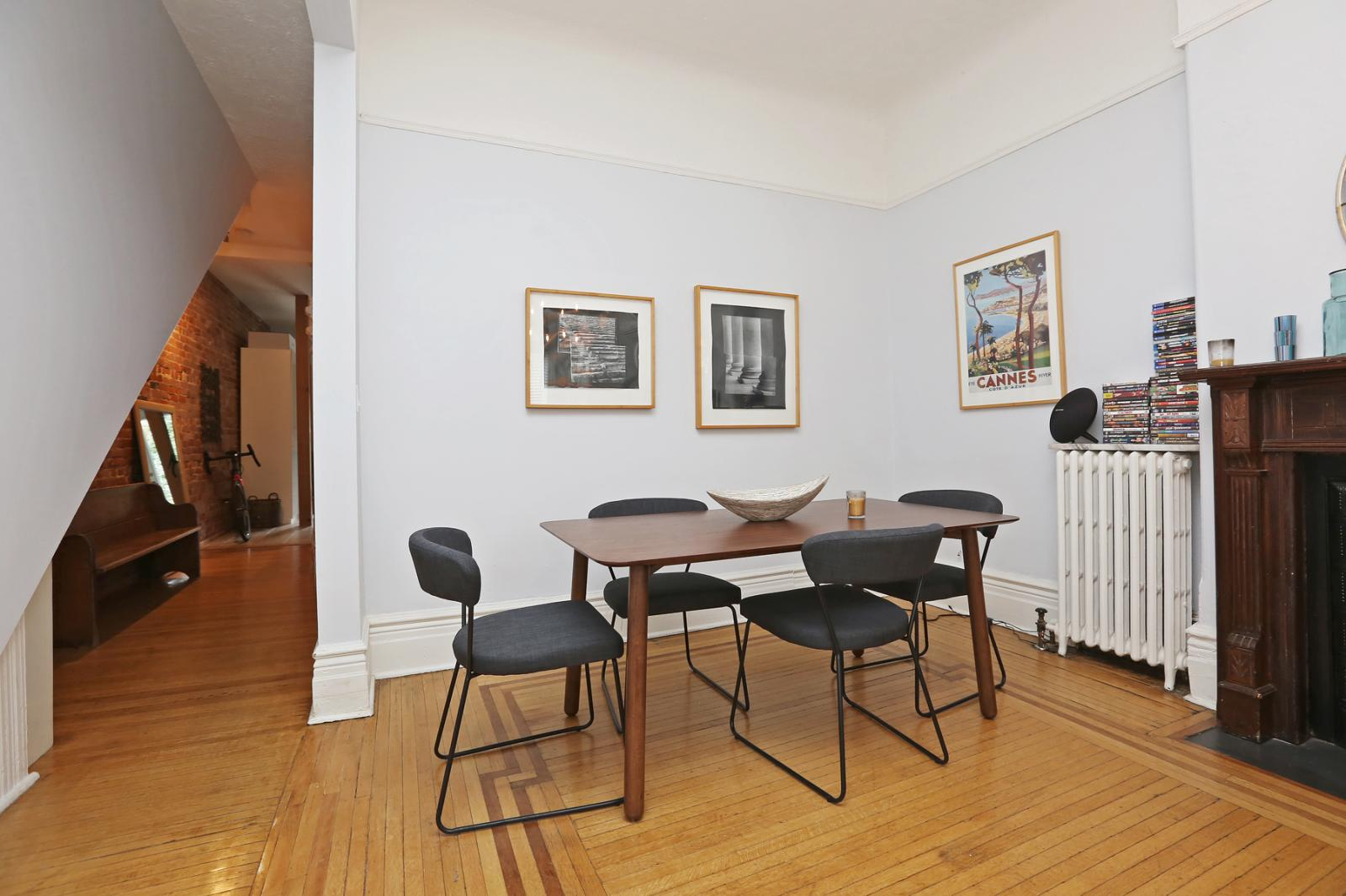 Little Italy Apartment Upper 4.jpg