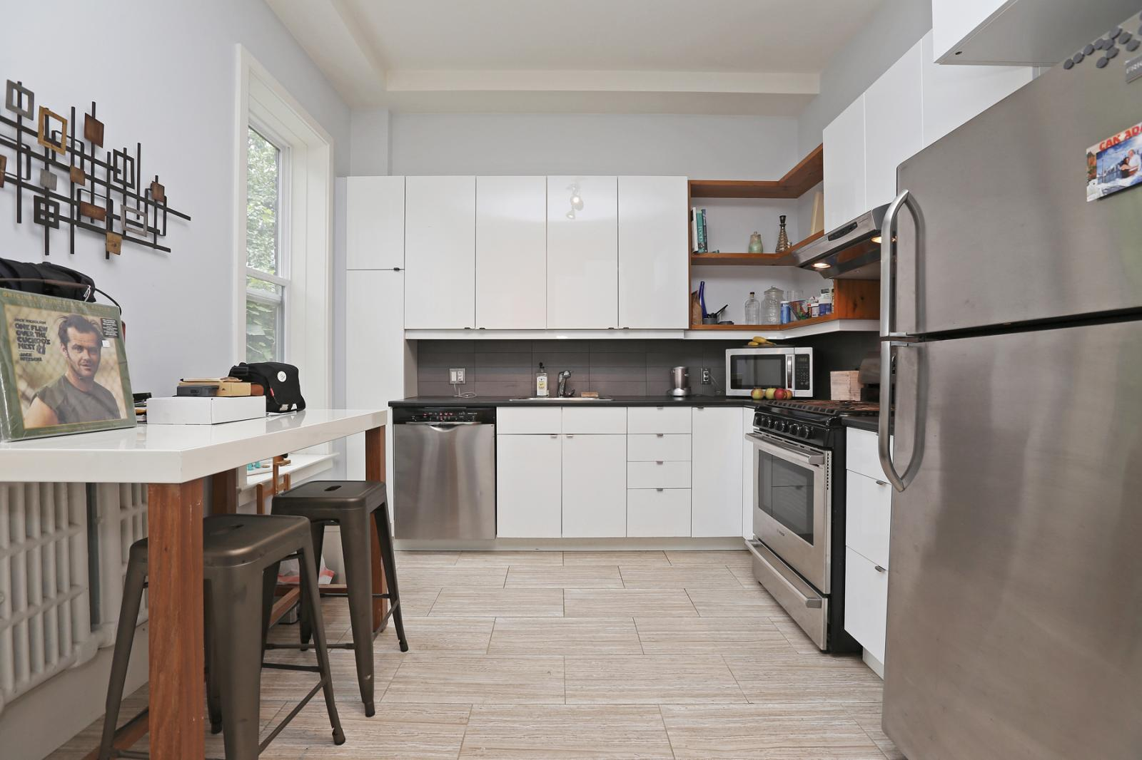 Little Italy Apartment Upper 7.jpg