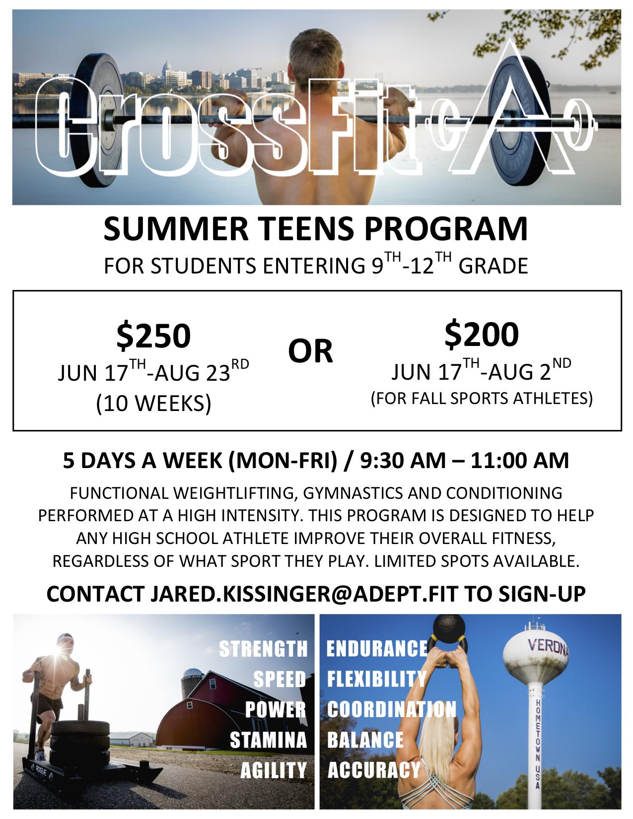 Summer Teens Program Flyer.png