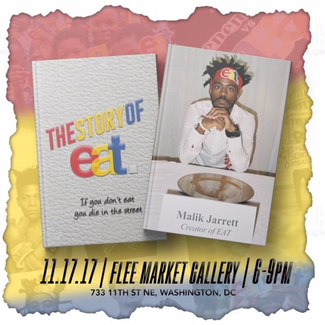 story of eat.JPG