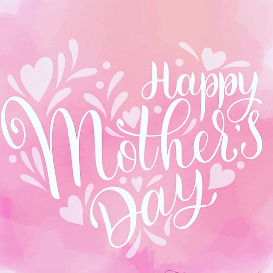 Happy Mother's Day to all the moms out there! We appreciate you and hope you enjoy your big day! . . If You Love Your Mom Drop A ❤️ Emoji For Her Below ⬇️ . . #mothersday #mothersdaygifts #mother #mom #mommy #madre #today #specialday #weloveyou