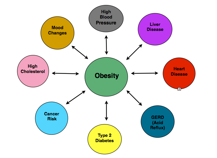 Weight Loss Clinic, Knoxville Weight Loss Center, Diet Clinic Knoxville
