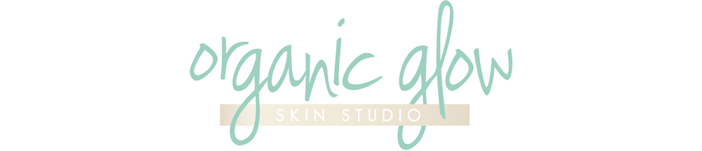 organic+glow+skin+studio.png