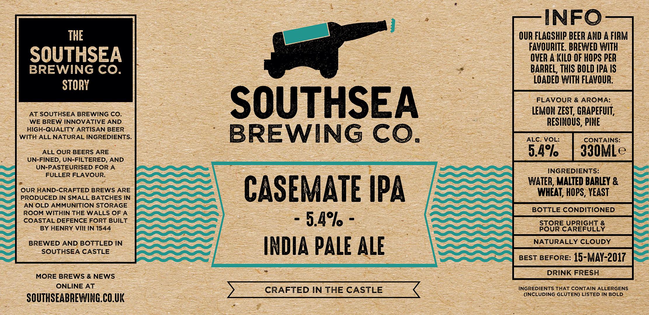 Beer Labels 4.4 Blue.jpg