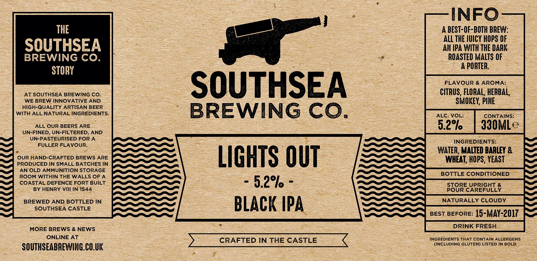 Beer Labels 4.4 Black.jpg
