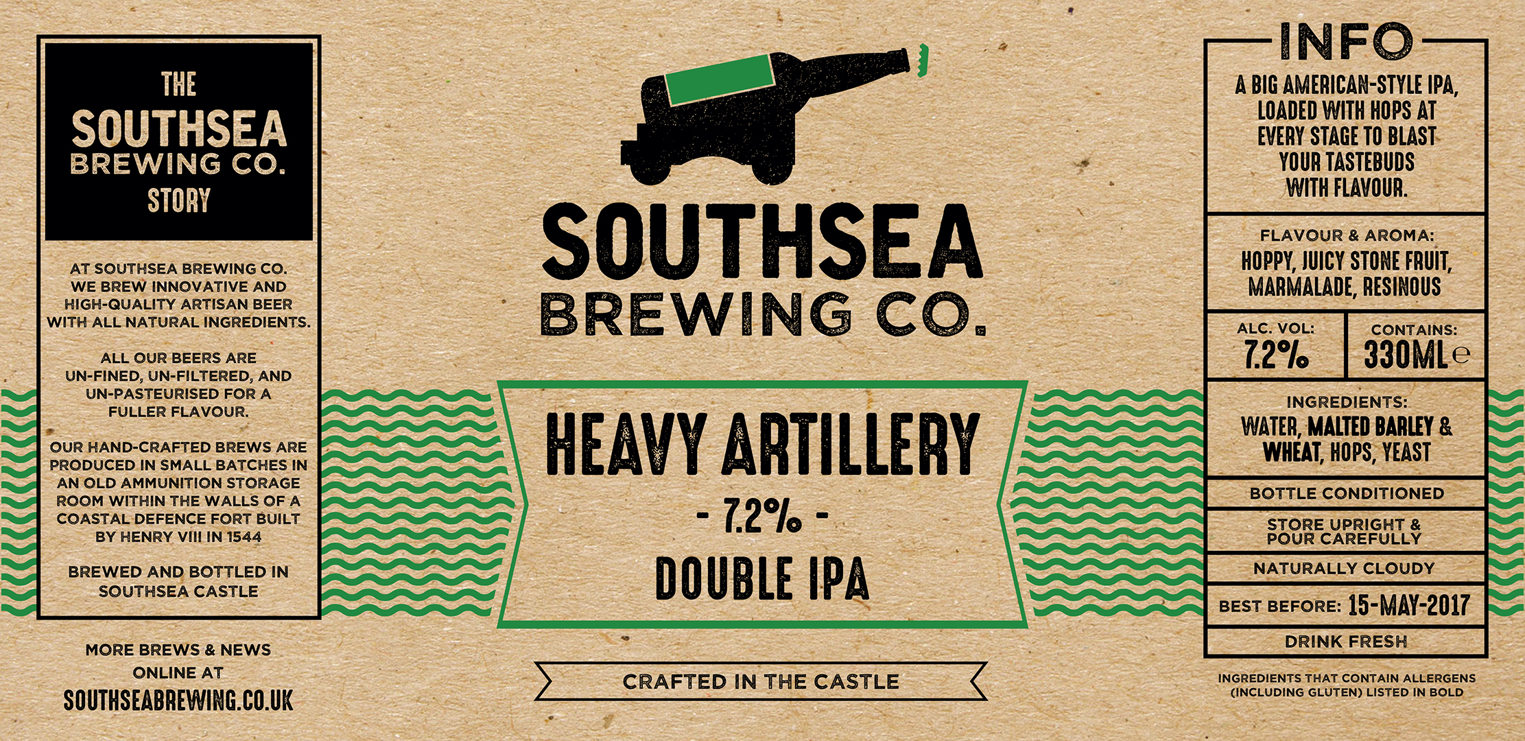 Beer Labels 4.4 Green.jpg