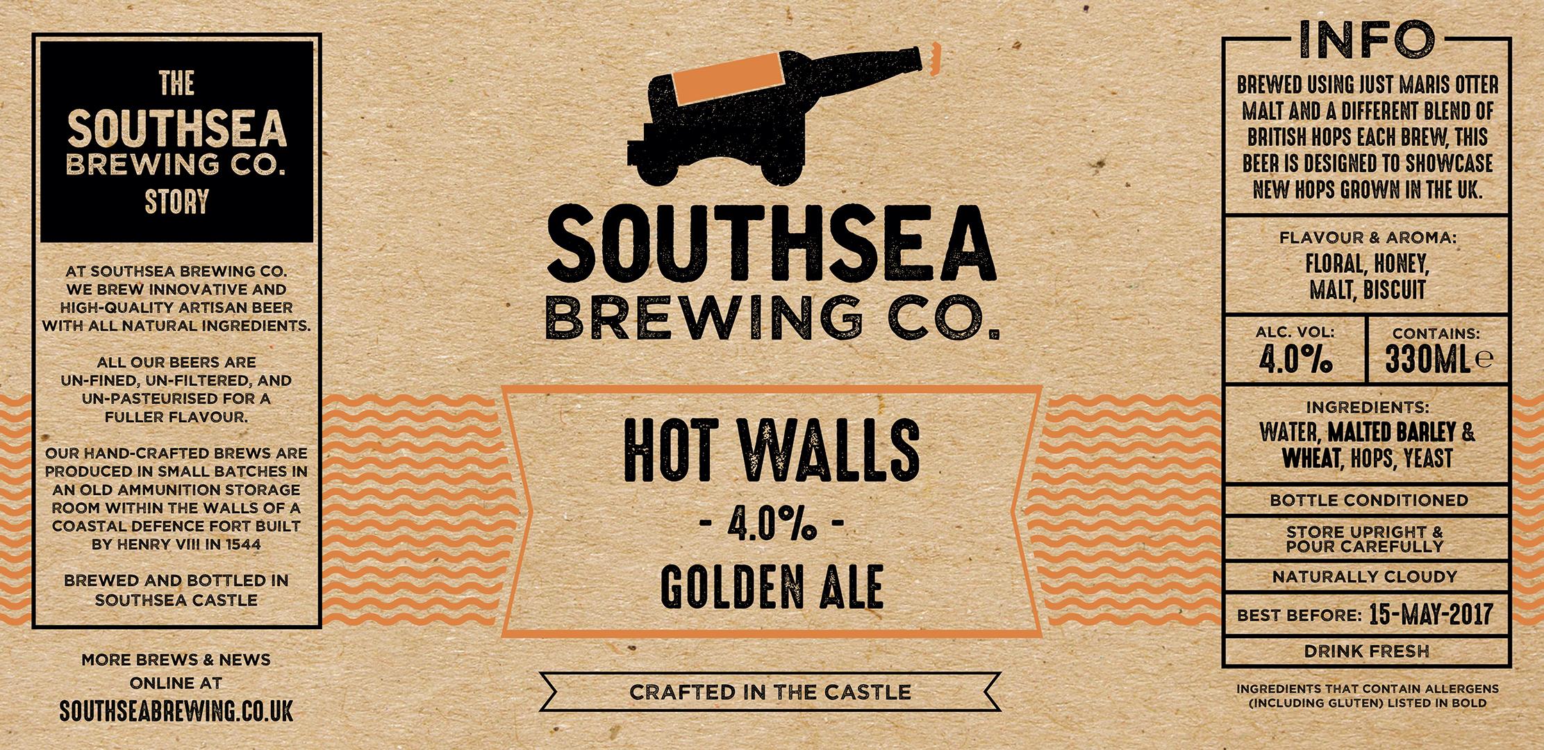 Beer Labels 4.4 Orange.jpg