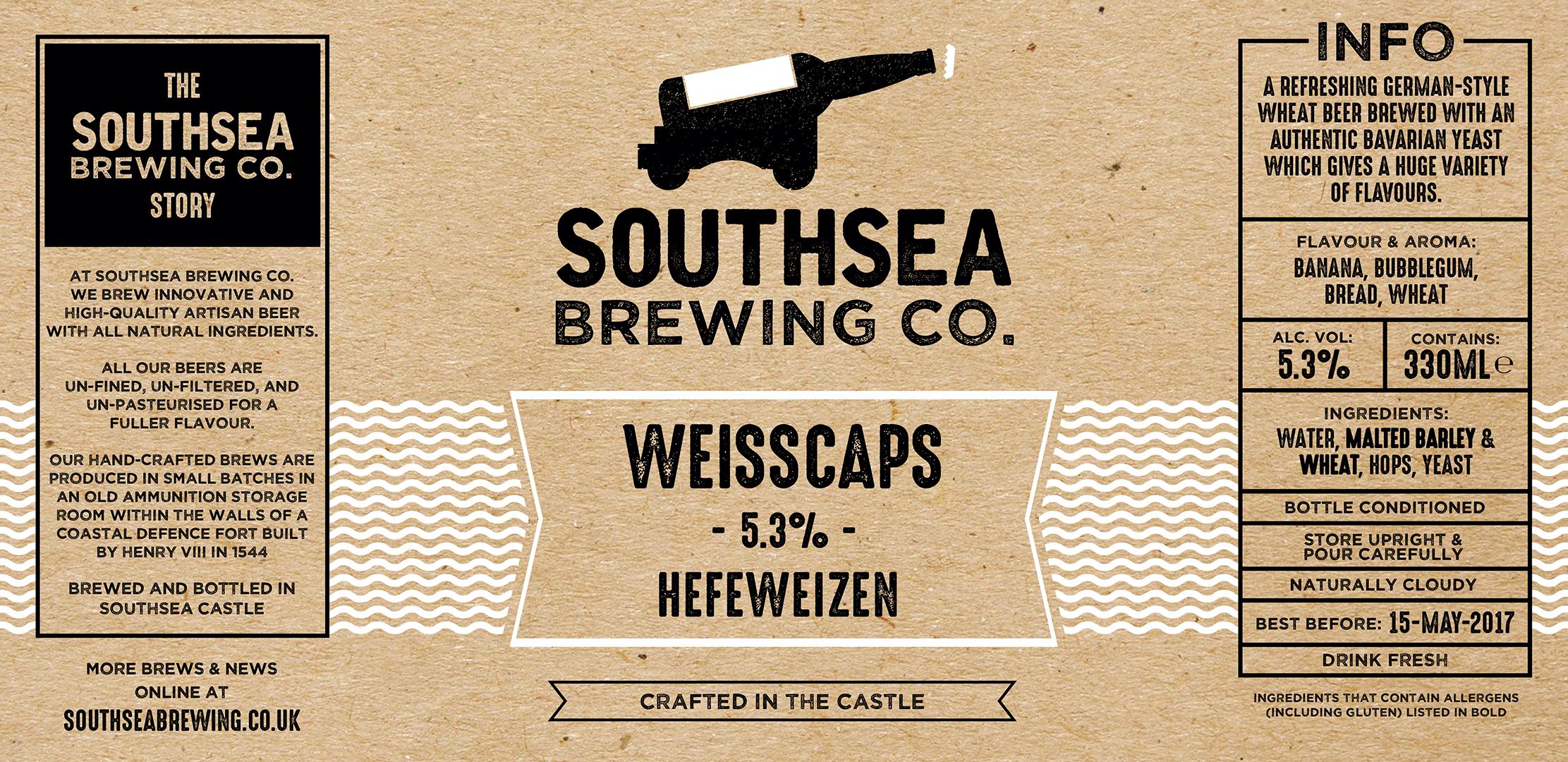 Beer Labels 4.4 White.jpg