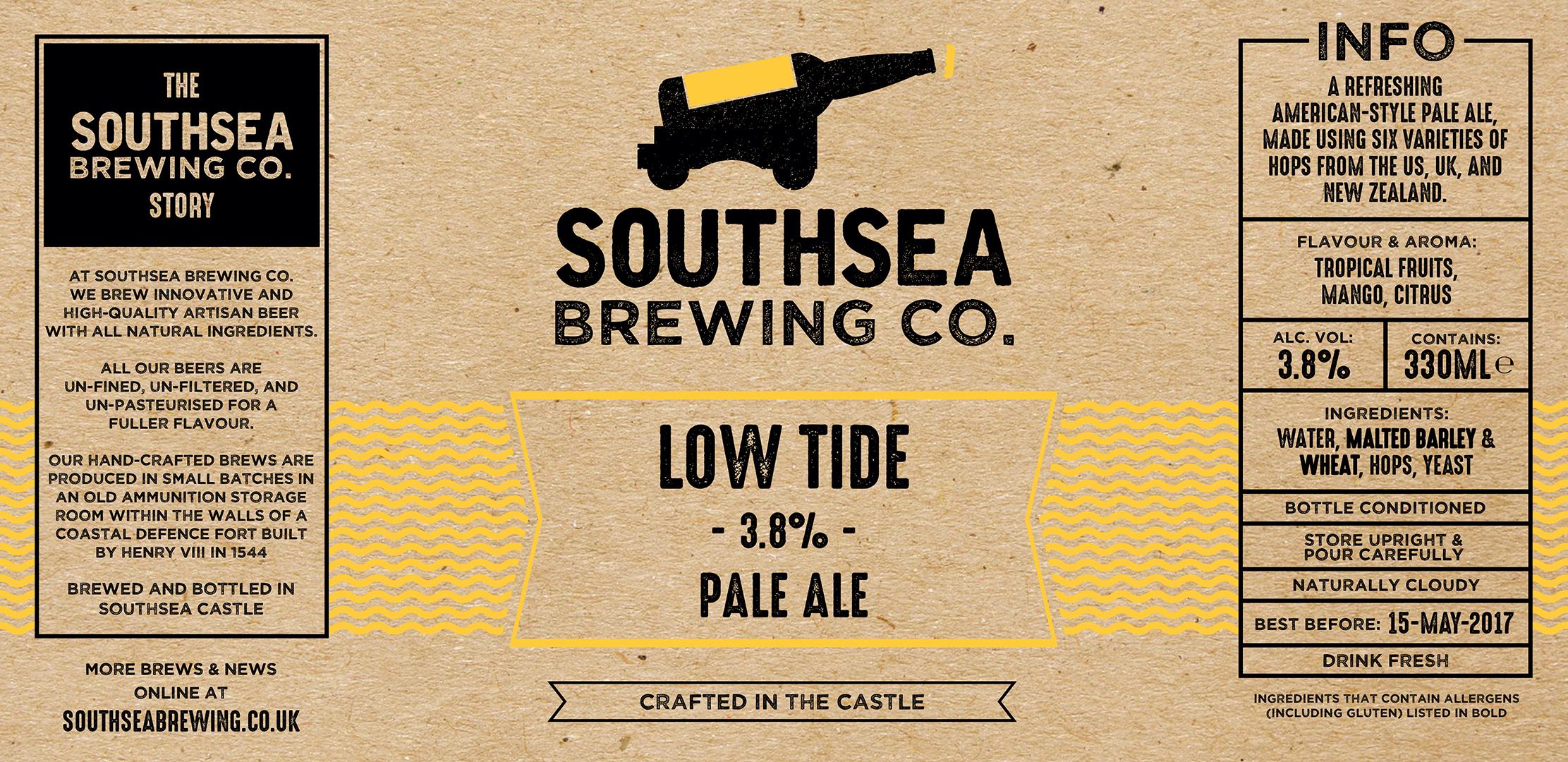 Beer Labels 4.4 Yellow.jpg