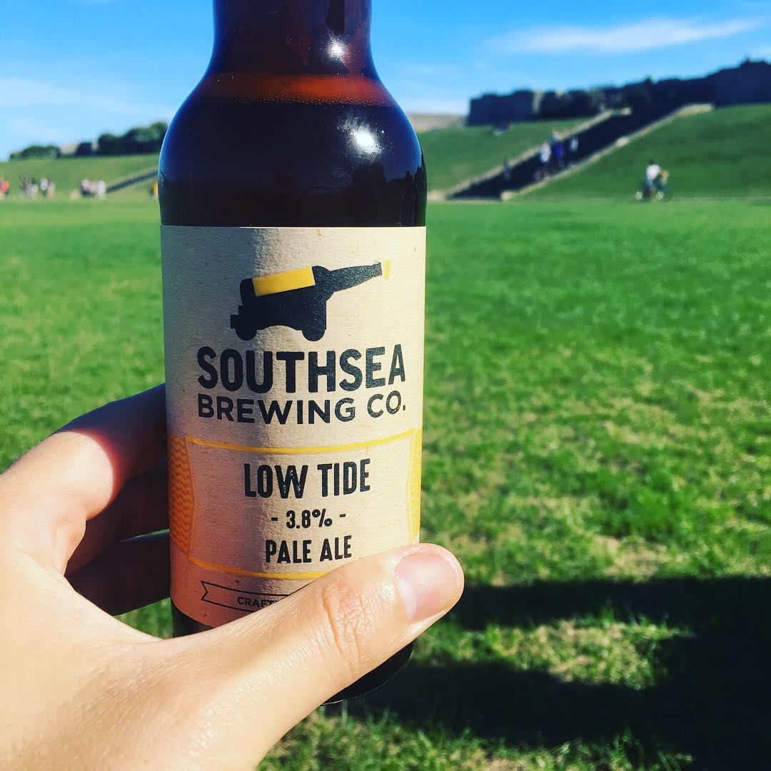Southsea Brewing Co. 2.jpg