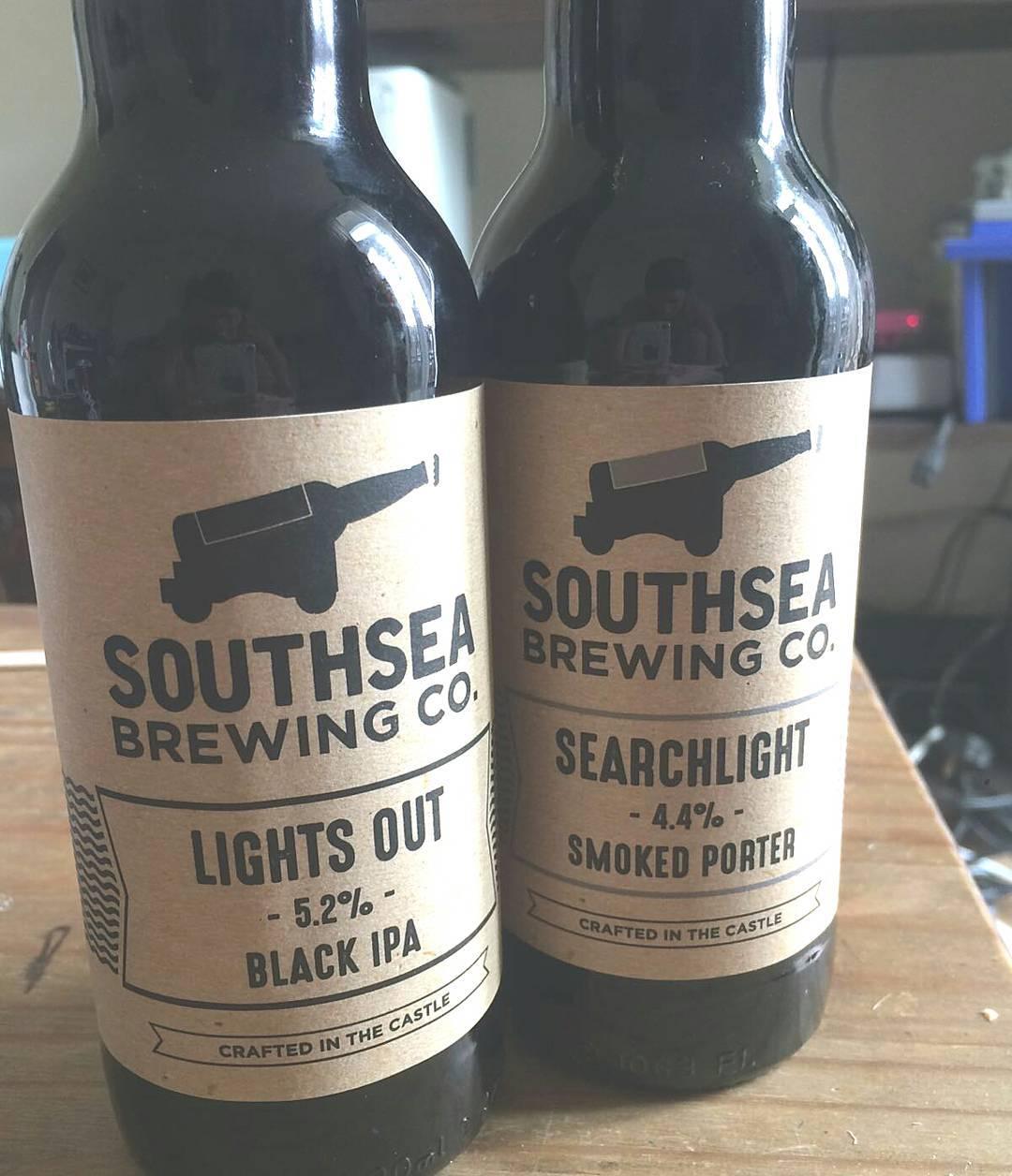 Southsea Brewing Co. 1.jpg