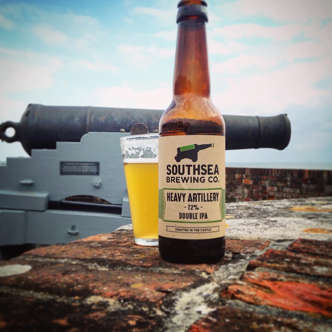 Southsea Brewing Co. 4.jpg