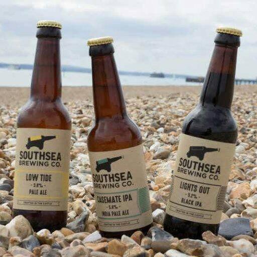 Southsea Brewing Co. 8.jpg