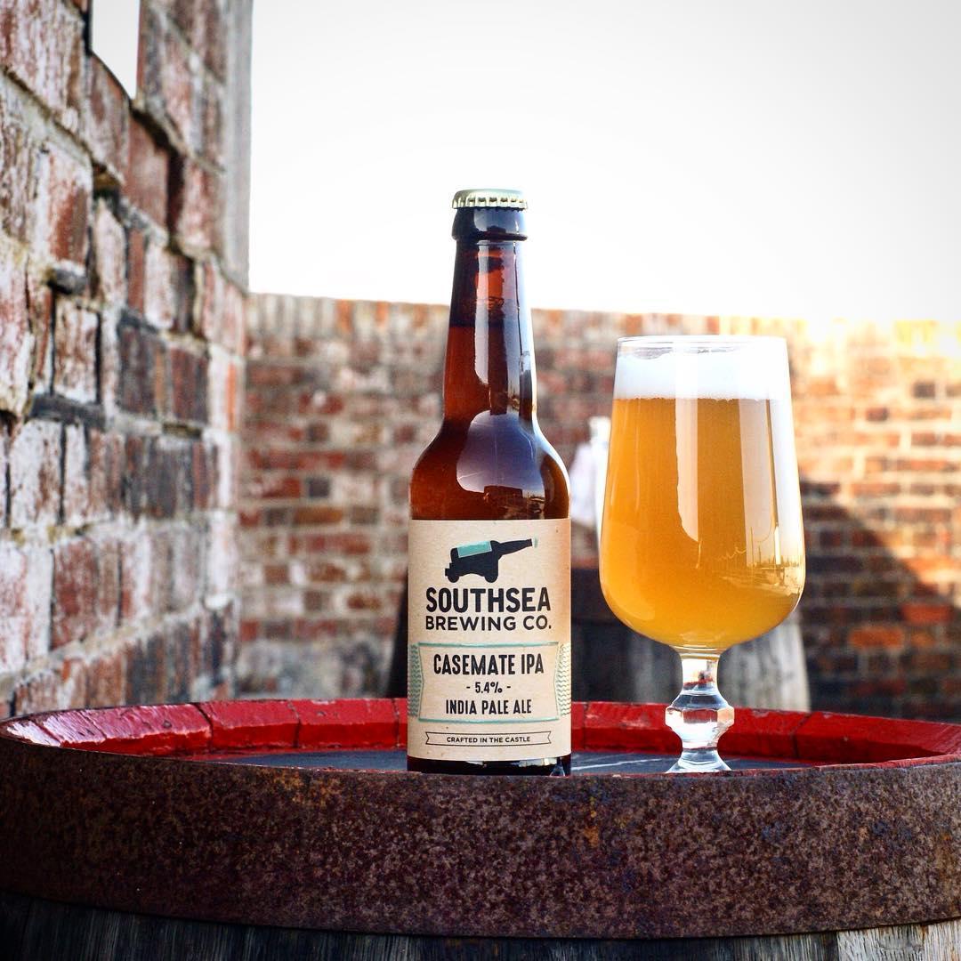 Southsea Brewing Co. 7.jpg