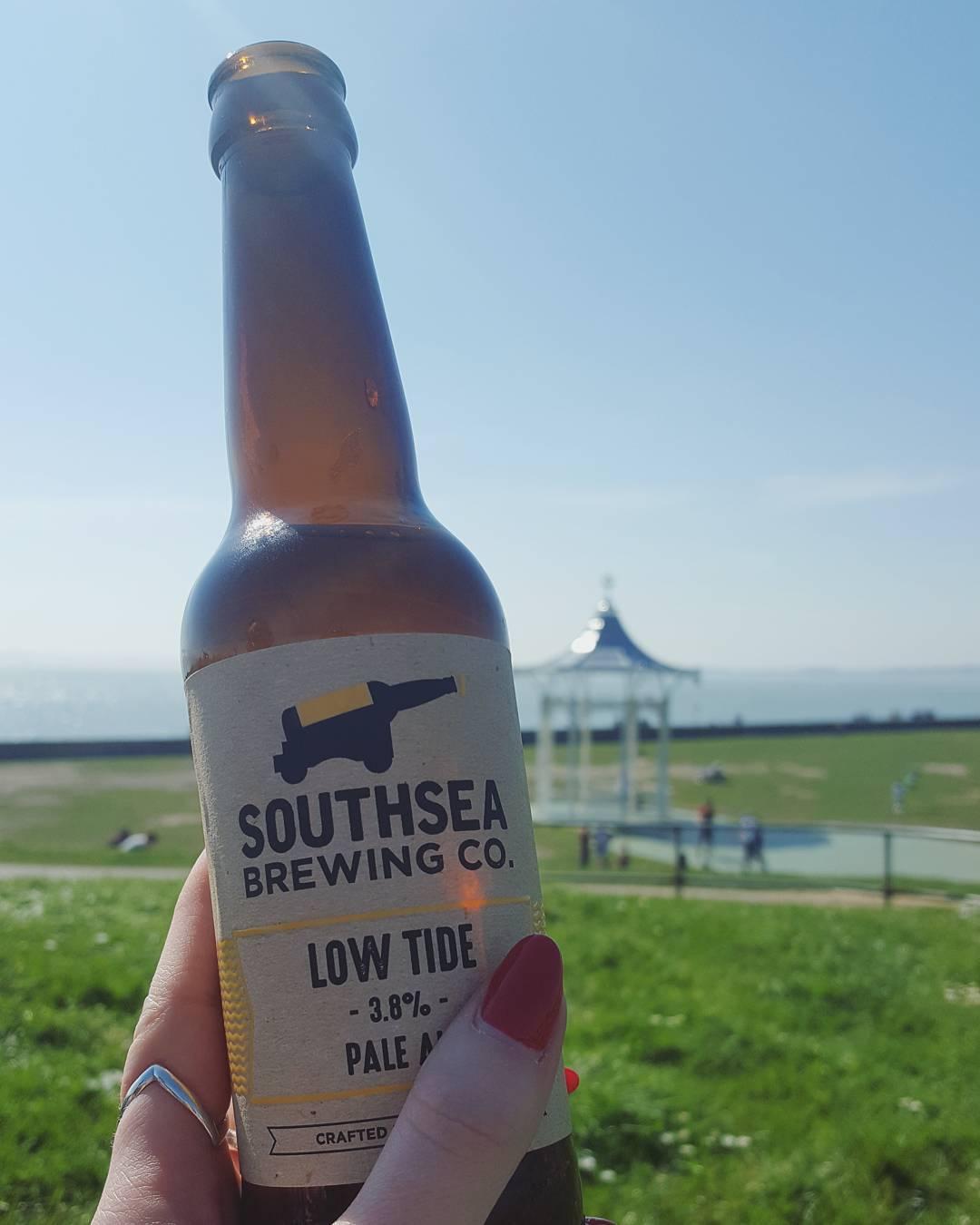 Southsea Brewing Co. 10.jpg