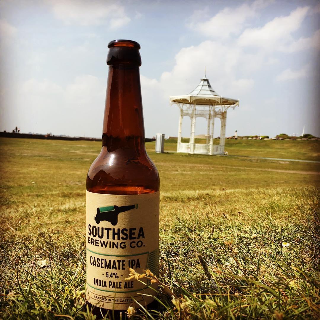 Southsea Brewing Co. 11.jpg