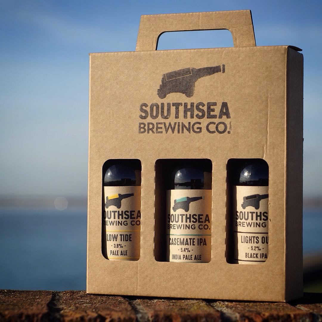 Southsea Brewing Co. 13.jpg