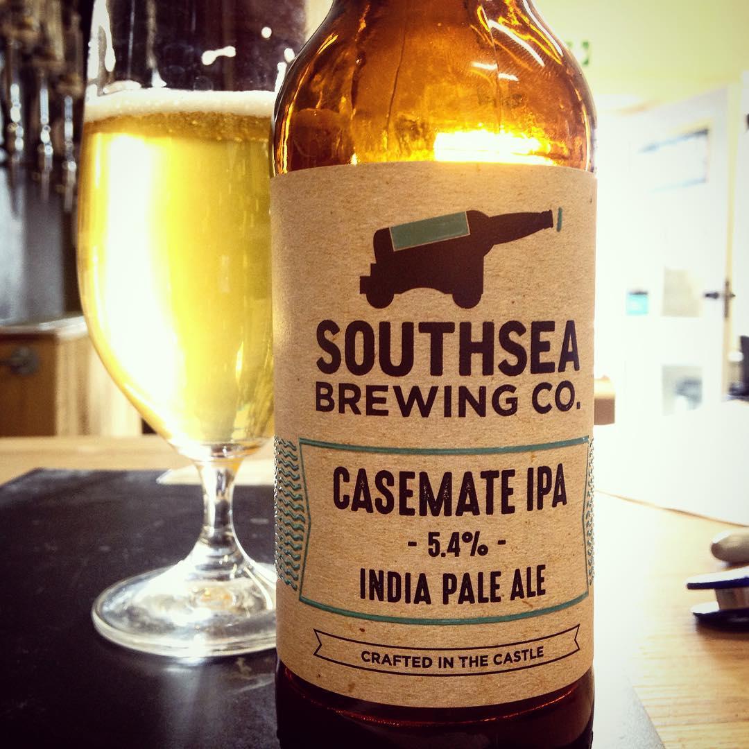 Southsea Brewing Co. 14.jpg