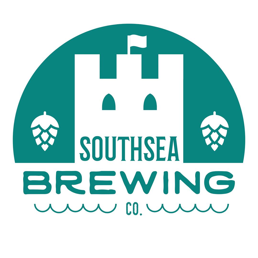 Southsea Brewing Co. Cutting Room Floor 3.jpg