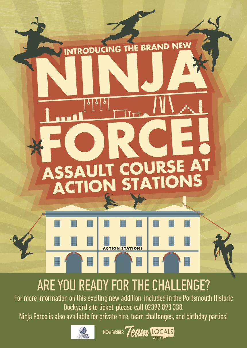 Ninja Force.png