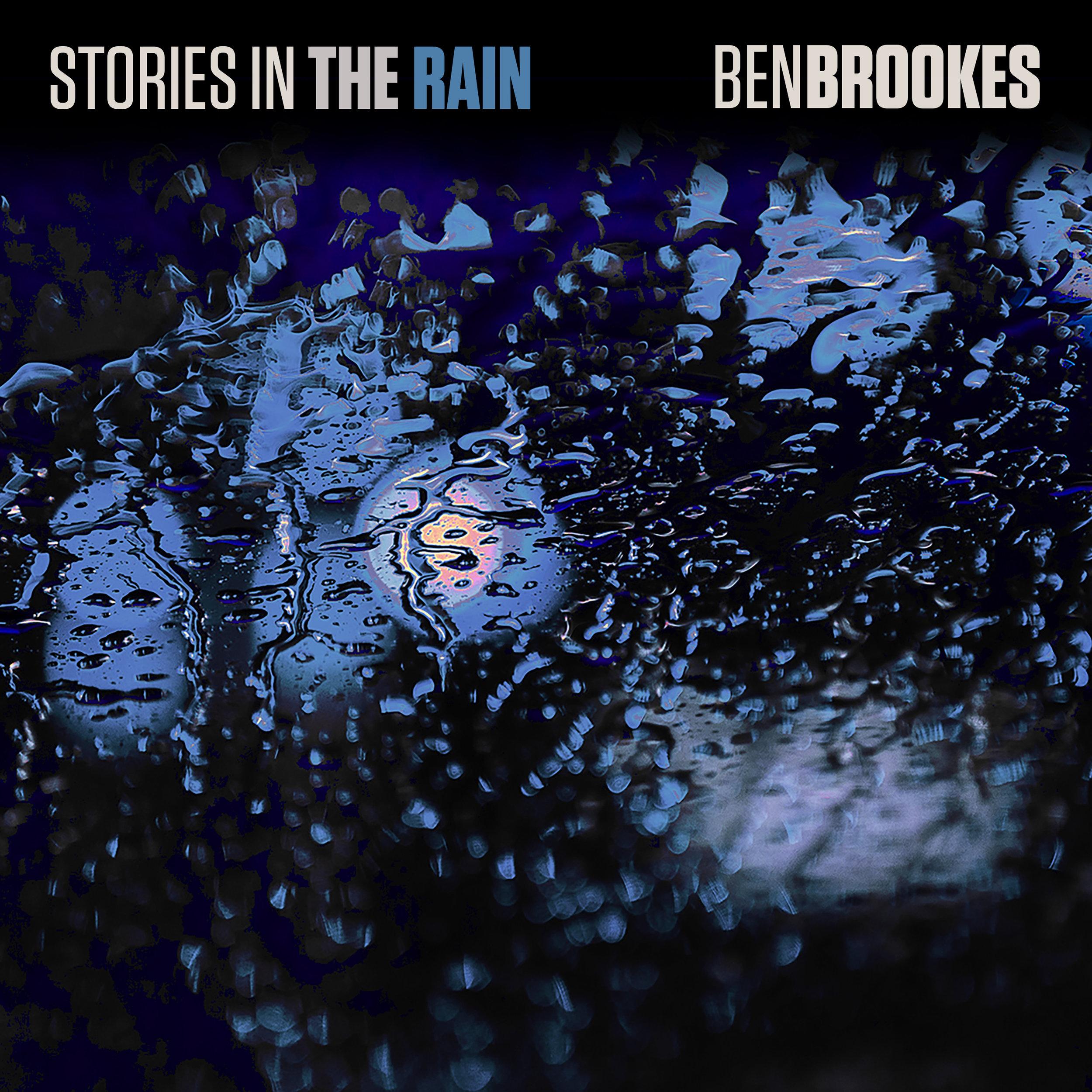 Stories in the Rain art.jpg
