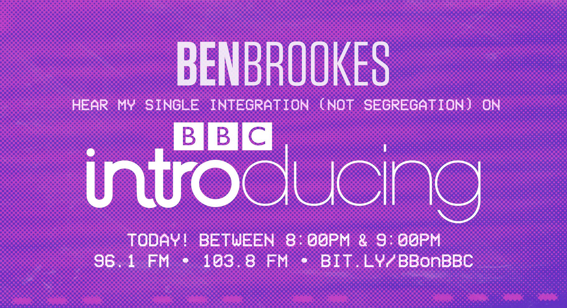 BBC Introducing (Today).jpg