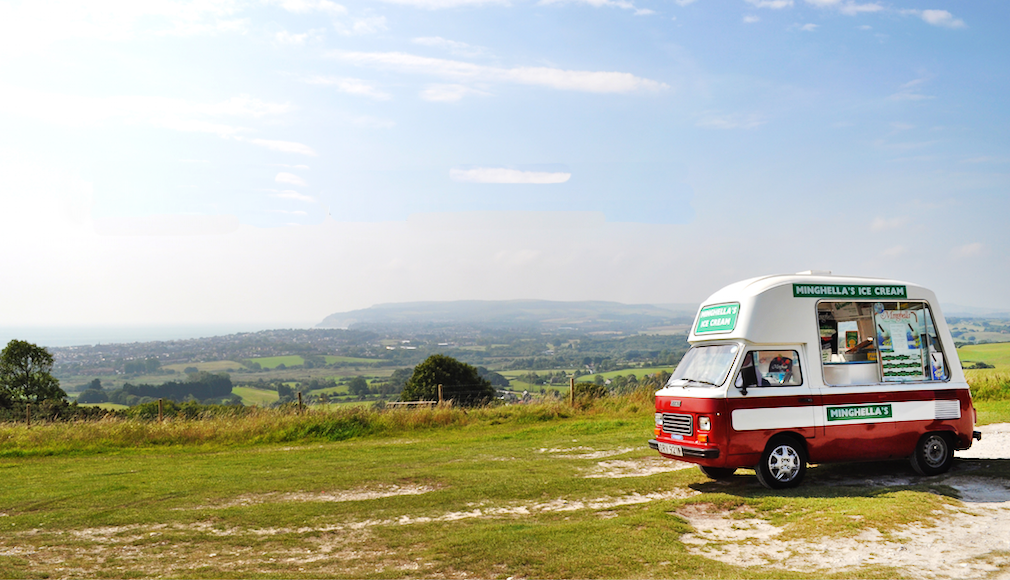 Minghella Ice Cream •Isle of Wight Food.png
