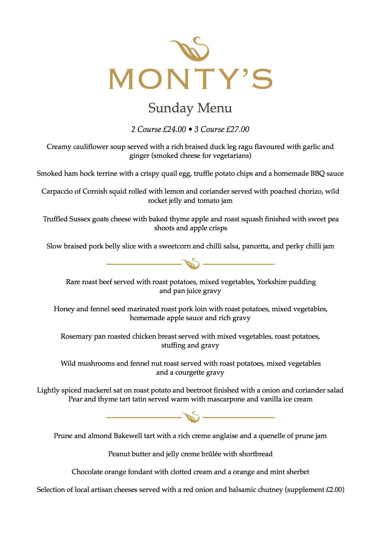 Sunday Menu A4.jpg