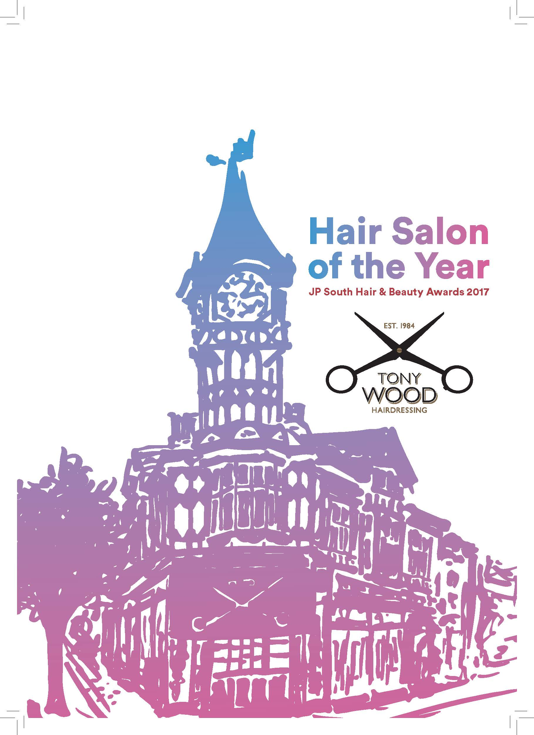 Hair Salon of the Year Final_Page_01.jpg