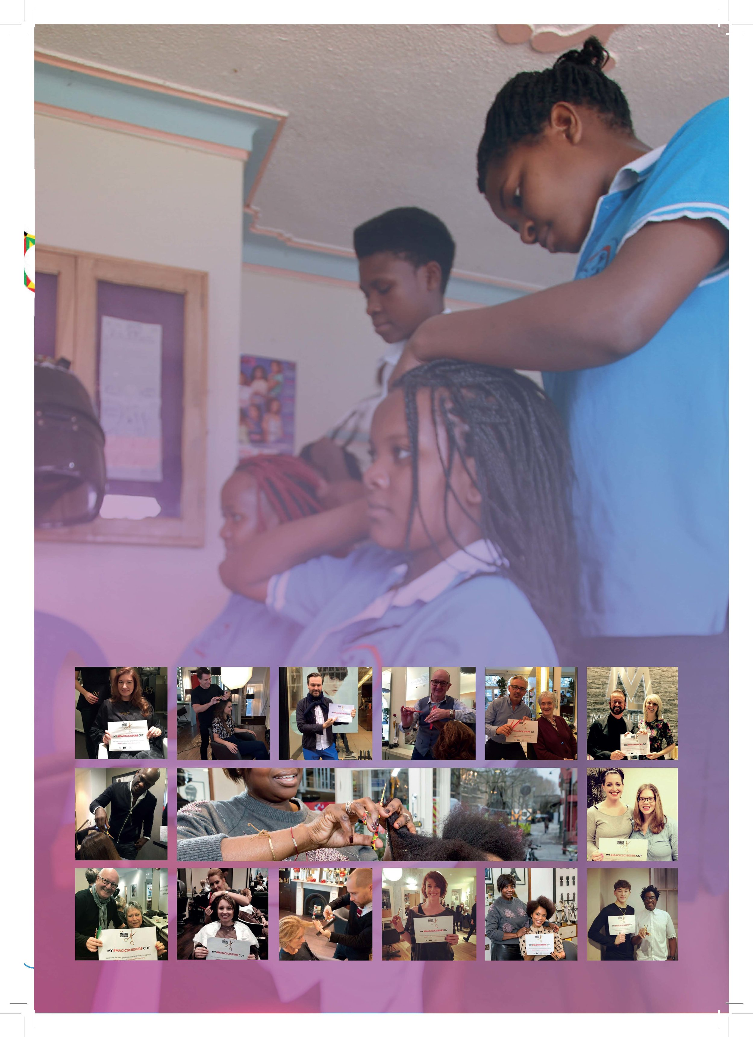 Hair Salon of the Year Final_Page_13.jpg