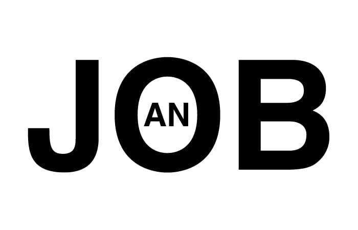 An Inside Job.jpg