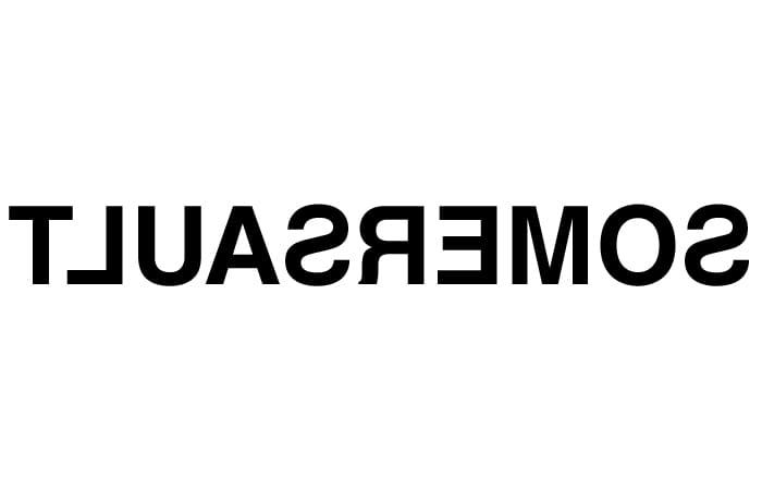 Backwards Somersault.jpg