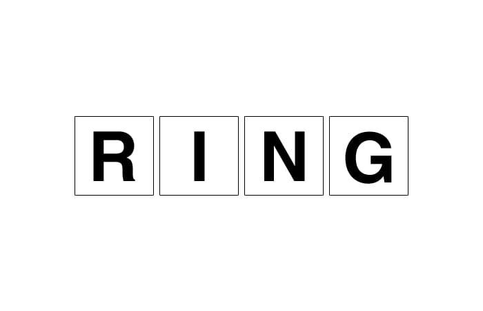 Boxing Ring.jpg