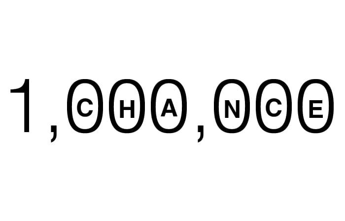 Chance In A Million.jpg