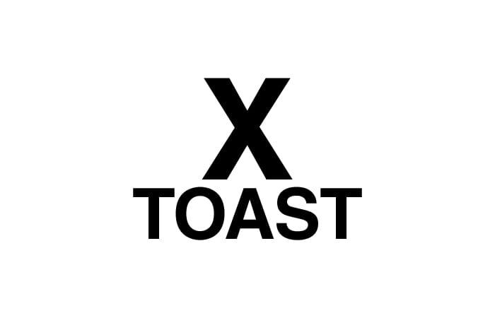 Eggs On Toast.jpg