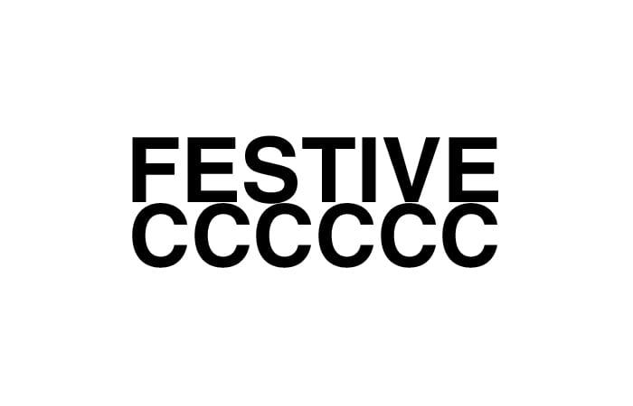 Festive Season.jpg