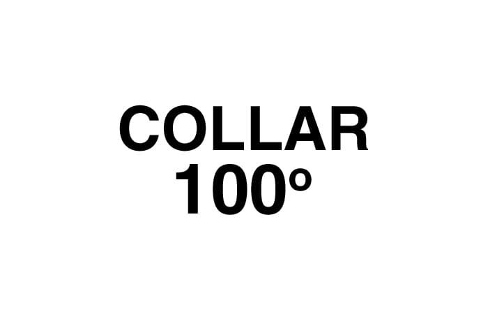 Hot Under The Collar.jpg
