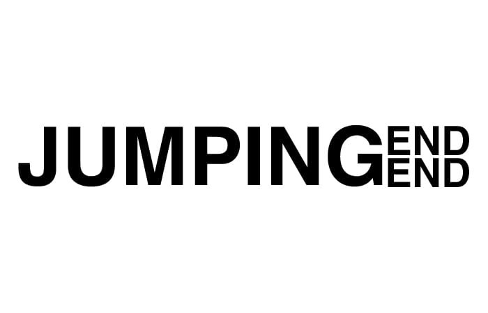 Jumping To Conclusions.jpg