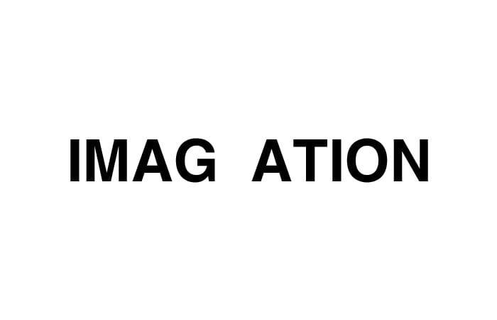Lacking In Imagination.jpg