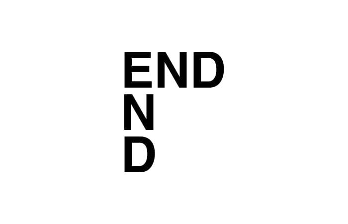 Making Ends Meet.jpg