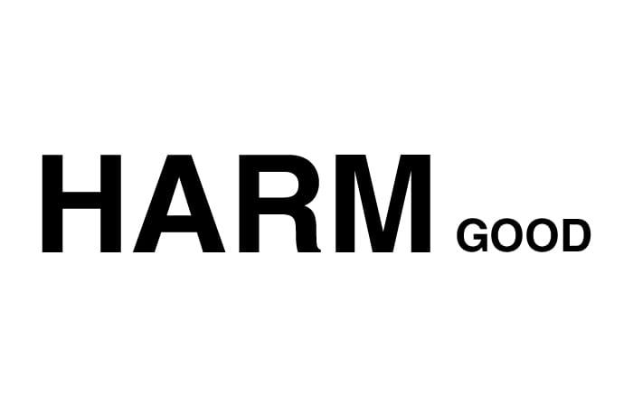 More Harm Than Good.jpg