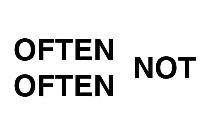 More Often Than Not.jpg