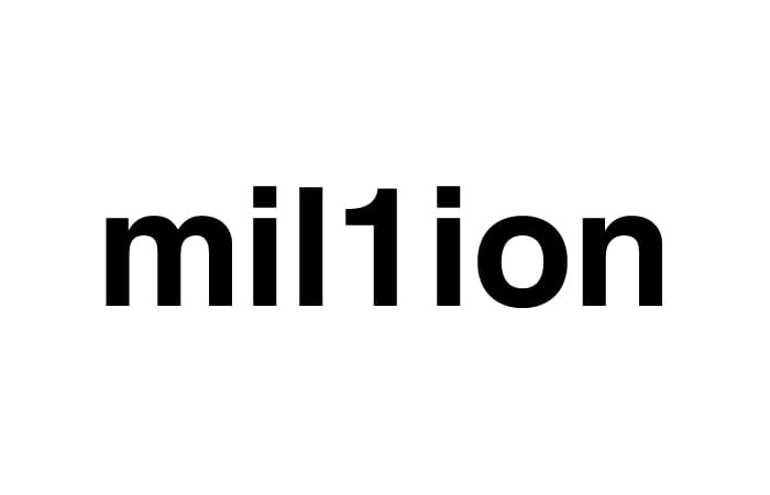 One In A Million.jpg