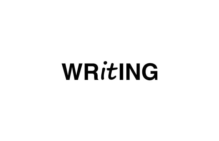 Put It In Writing.jpg