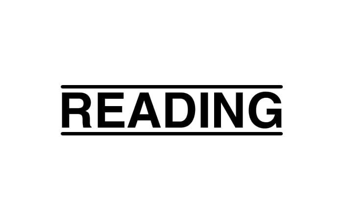 Reading Between The Lines.jpg