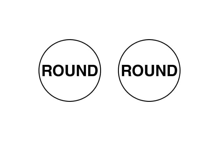 Round And Round In Circles.jpg