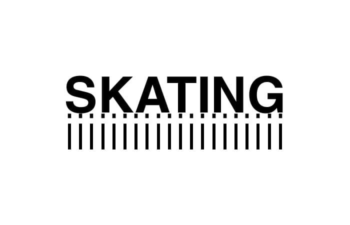 Skating On Thin Ice.jpg